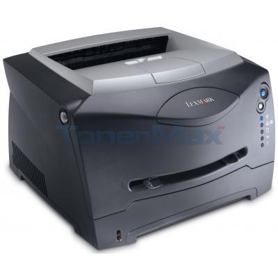 Lexmark E-330